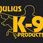 julius_k9-logo