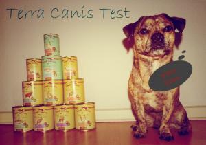 Terra Canis Produkttest