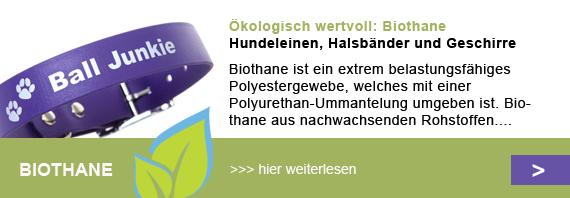 022014-Biothane-blogbeitrag