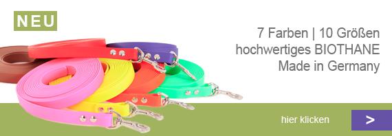 04022014-relaxoo-biothane-label-farben