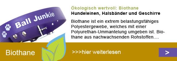 Biothblog