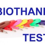 Erfahrungen Biothane Schleppleinen Test