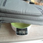 Produkttest Ruffwear Highlands Pad